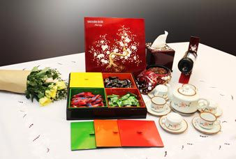 Gift for Tet / Special Day
