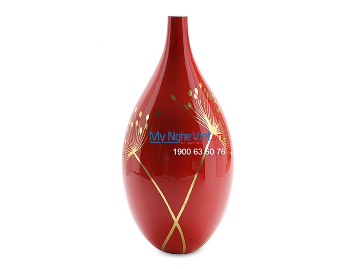 Vase MNV-LHSM31-4