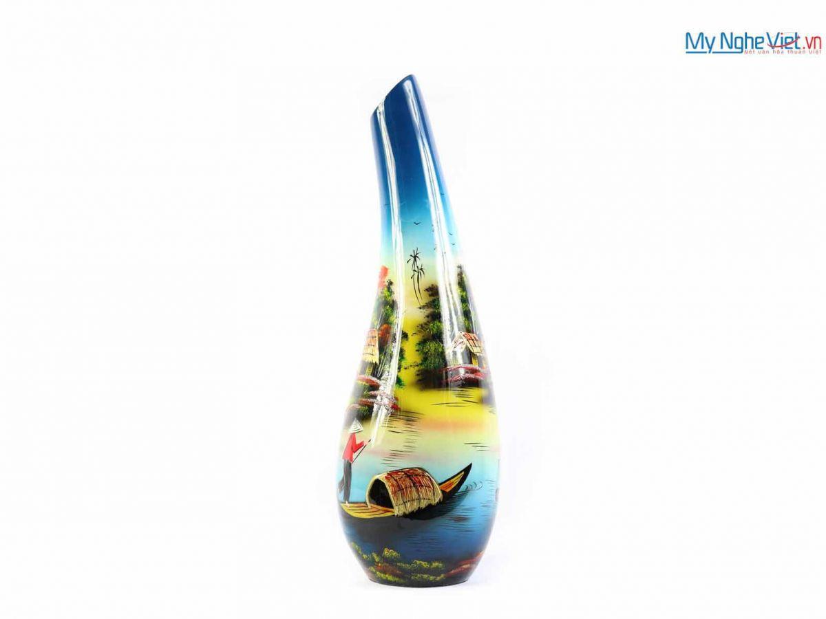 Vase MNV-LHSM06-8