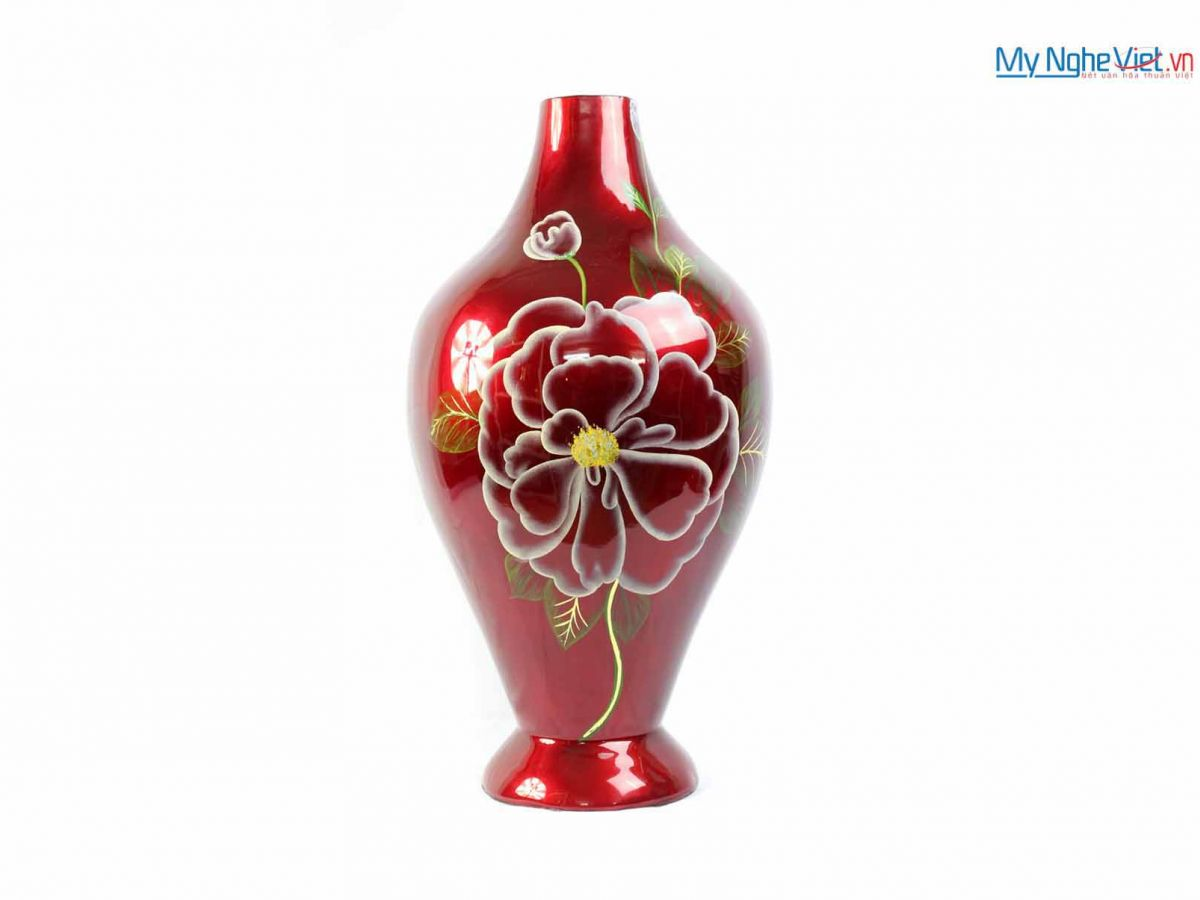 Vase MNV-LHSM29-1