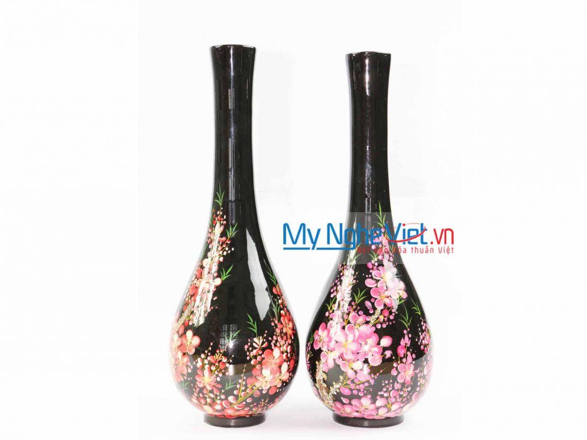 Vase MNV-LHSM37