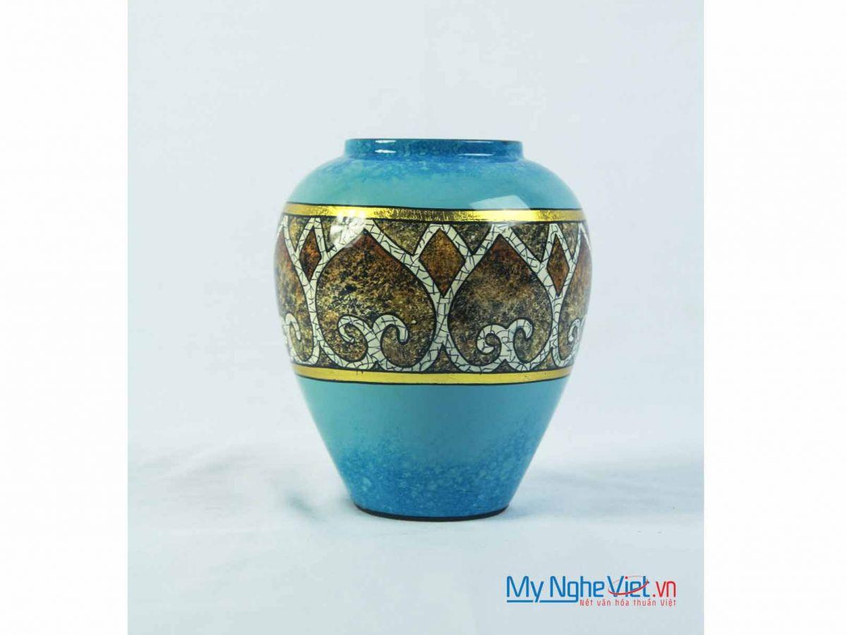 Vase MNV-LHSM99